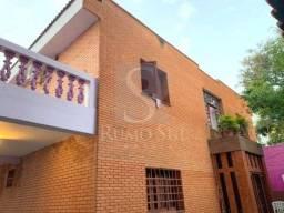 Casa à venda com 5 dormitórios em Chácara monte alegre, Sao paulo cod:37360