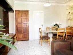 Apartamento à venda com 3 dormitórios em Gloria, Belo horizonte cod:IBH1806