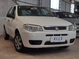 Fiat Palio 1.0 2015 4p com Ar condicionado *financia sem entrada