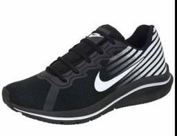 Nike só 99 reais ! Oferta de inauguração!