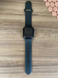 Apple Watch Series 5 (40mm, na garantia)