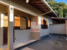 Título do anúncio: Casa à venda, 120 m² por R$ 495.000,00 - Cardoso - Belo Horizonte/MG