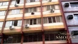 Apartamento à venda com 2 dormitórios em Centro, Florianópolis cod:7380