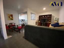 Casa na Vila Itatiaia