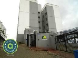 Apartamento com 2 quartos para alugar, 1 m² por R$ 580/mês - Marilândia - Juiz de Fora/MG