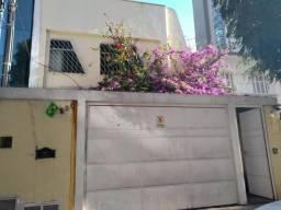 Sobrado com 1 dormitório, 141 m² - Moema - São Paulo/SP