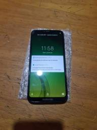Vendo moto G7 Power original