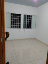 ; Linda Casa na Pedreira