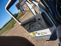 Scania 113 /360