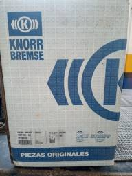 Compressor de ar 1620 refrigeração a ar