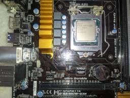 KIT I3 4170