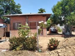 Casa em Mazagão
