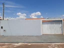 Casa no Residencial Hosoume - Venda - Valor R$ 120.000,00