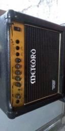Amplificador meteoro Thor 30 plus