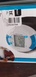 Aparelho de medir pressão
