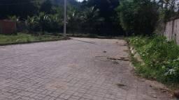 Terreno em Campo Grande, Rio da Prata de Campo Grande