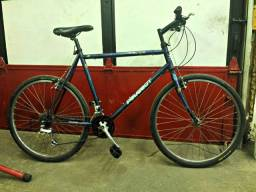 Bicicleta Doando Desapego