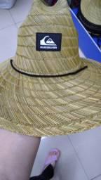 Chapéu palha importado