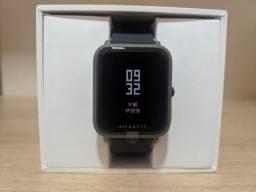 Smartwatch Xiaomi Amazfit Bip C/ GPS