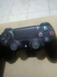 PS4 FAT!, 500 GB