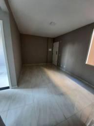 Ótimo apartamento com 2 quartos - Rio das Ostras