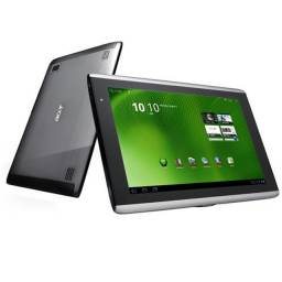 Acer Iconia Tablet A 500 |