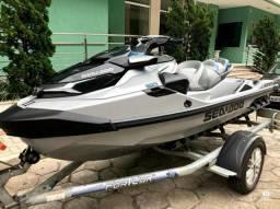 Jet ski Sea Doo 2020