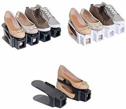 Organizador de calçados mais querido da Internet