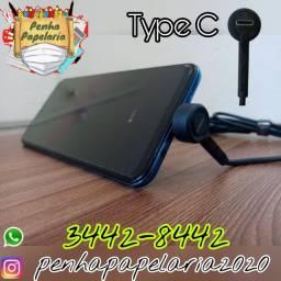 CABO USB TYPE C 90°