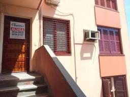 Apartamento 2d reformado com box coberto e ar condicionado nos quartos parque dos maias