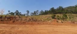IG Excelentes terrenos em Mairiporã