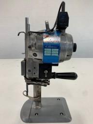 Máquina de corte tecido lanmax