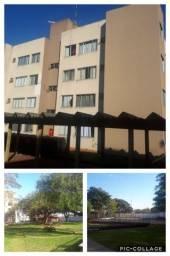 Apartamento Residencial Cascavel