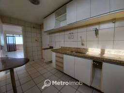 Apartamento com 3 quartos à venda, por R$ 550.000 - Olho D Água - CM