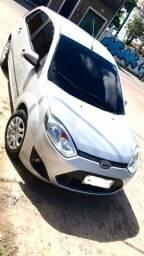 Imperdível !! Ford Fiesta rocam SE 1.0 2014 completo