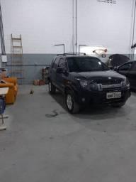 Ford EcoSport 2009 /2009