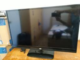 Tv Lcd Aoc 32 polegadas