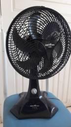 Ventilador Britânia Protect Six 30 127 V