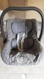 Bebê conforto burigoto novíssimo