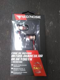Fone  Red Norse