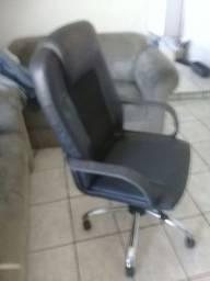 Cadeira presidentes