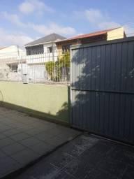Casa sitio cercado bairro Novo C