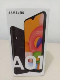 Samsung A10s lacrado nota fiscal 12x sem juros