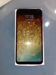 TROCO Em IPhone ou vendo