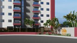 Apartamento 3 quartos com duas suítes na Avenida Perimetral