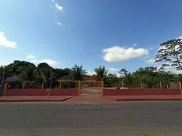 Vende-se sítio em Bragança