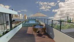 Apartamento bem localizado no Bairro de Camboinha-Camboinha PB