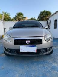 Fiat siena elx completo ipva 2020 pago