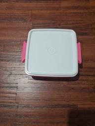 Tupperware 780ml rosa