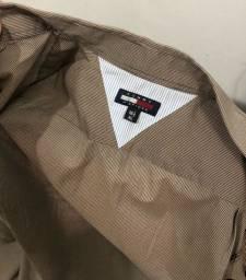 Camisa Tommy Hilfiger (P) adulto